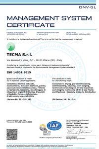 CERTIFICATO_ISO_14001_16_02_2021