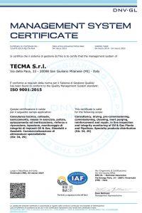 TECMA_ISO_9001_2019