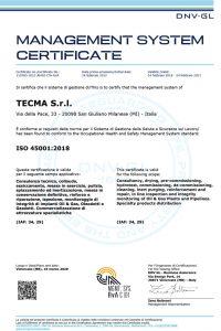 Cert-ISO-45001--2021-02-24
